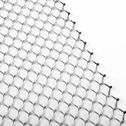 Concentional-mesh-sm