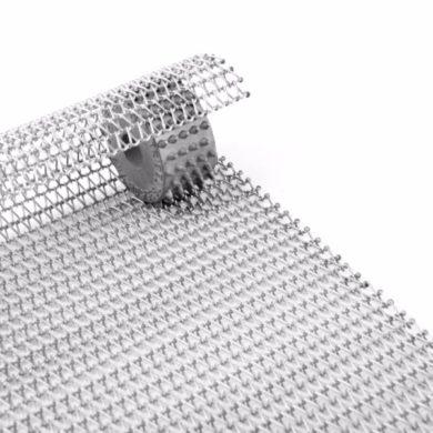 Bal.-weave-positive-drive_sm-600x600