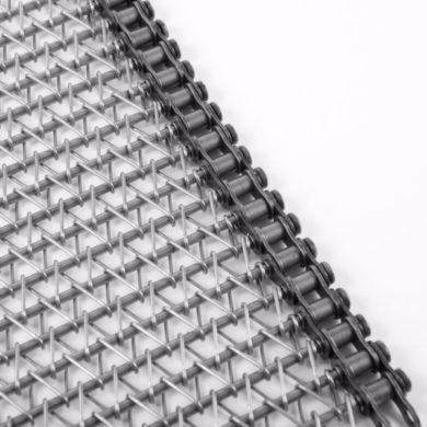 Chain-edge_sm-600x600