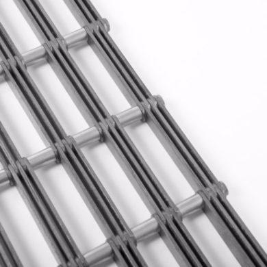 Platelink-belts_sm-600x600